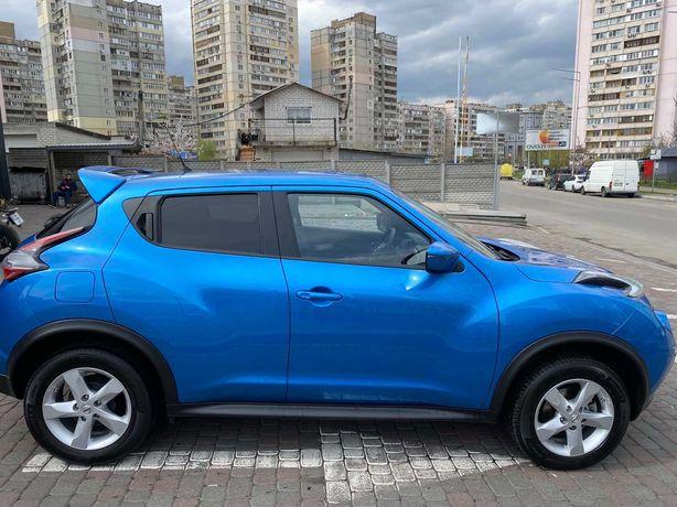 Nissan Juke 17200$