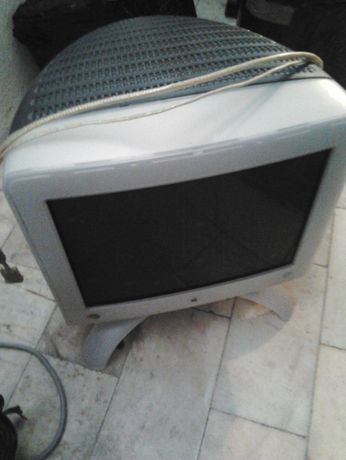 Monitor Power Mac G3 FUNCIONA