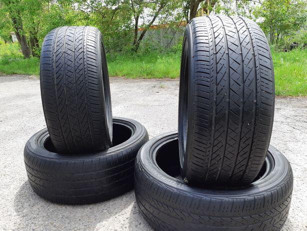 Резина R18 Bridgestone