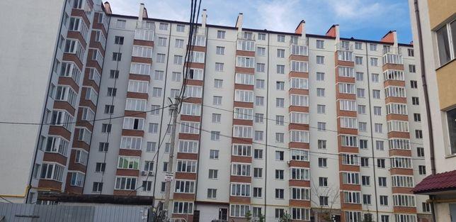 Продам 3-х кімнатну квартиру, власник, 13500 грн/м.кв.