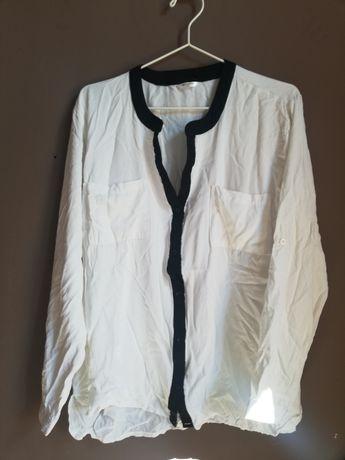 Koszula damska elegancka