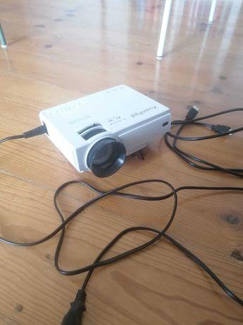 XuanPad Mini Projector / Projector