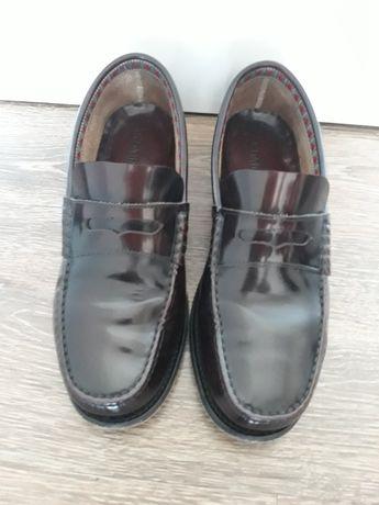 Sapatos de homem, TAM 42
