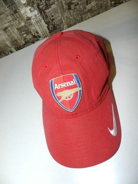 Кепка Nike Arsenal Оригинал