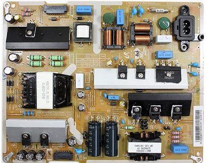 Zasilacz Samsung do TV UE50KU6000 UE55KU6079