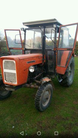 Sprzedam traktor C- 360
