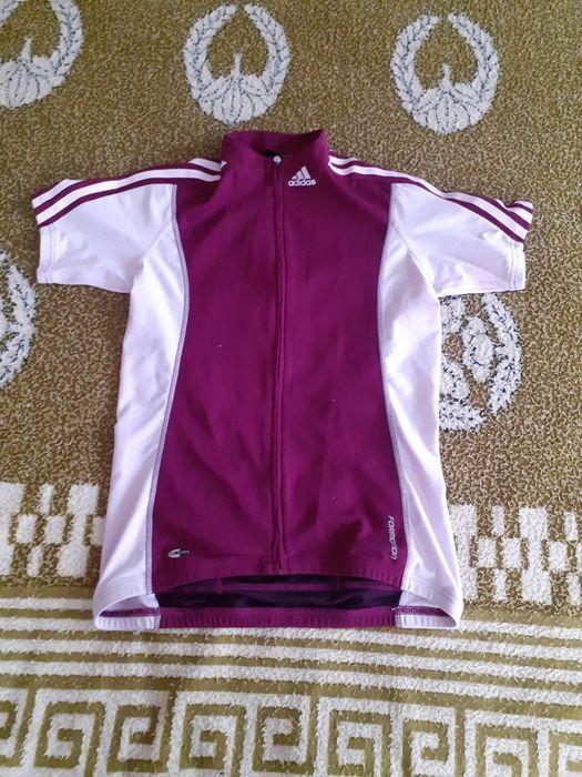 Вело футболка Adidas XS Харьков - изображение 1