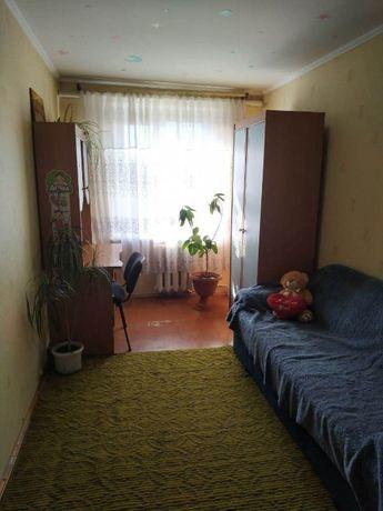 Продам 3 комнатную квартиру c ремонтом на ул. Буденного IR