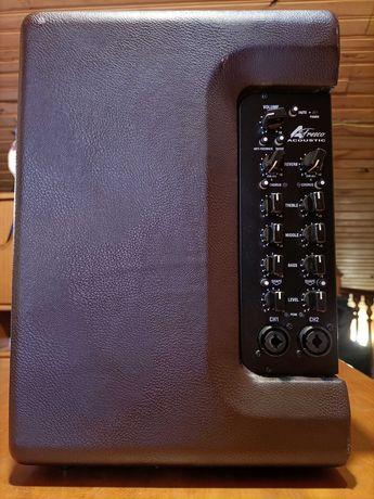 Amplificador Laney A-Fresco