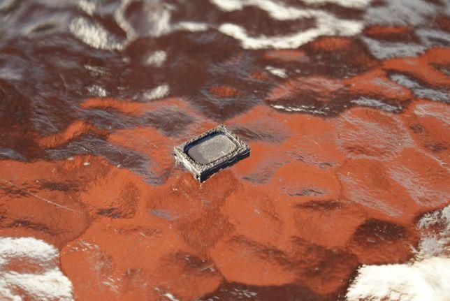 Oryginalny Buzzer Głośnik Nokia E52 E66 5230 N95 6303