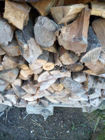 Drewno owoce do wędzenia, grill,ognisko