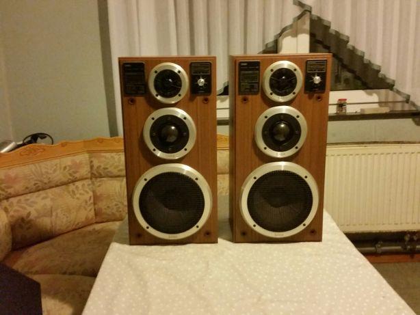 Saba akustick Monitor 80