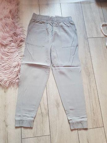 Spodnie 34 #Diverse