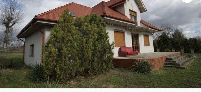 Dom w Miłosławiu