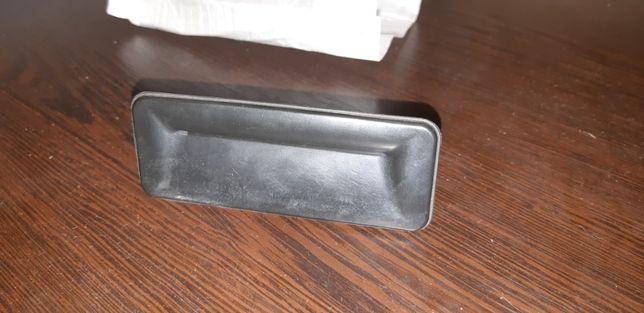 Кнопка открытия багажника Skoda Oktavia a5 FL