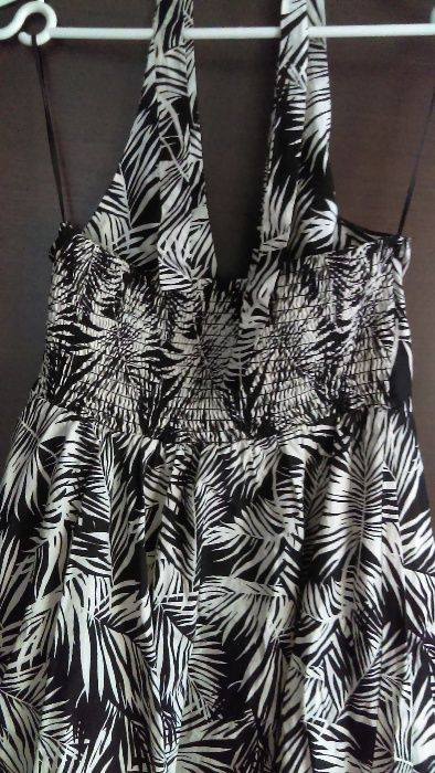 sukienka H&M nowa Jeziora Wielkie - image 1