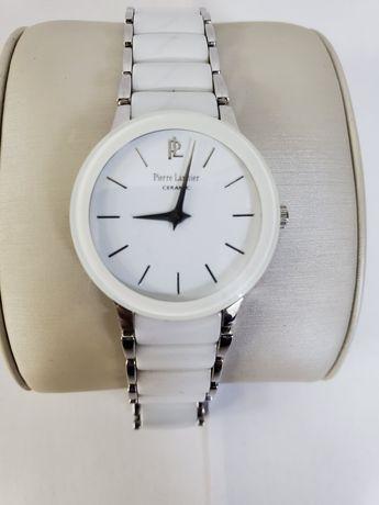 Продам часы Pierre Lannier