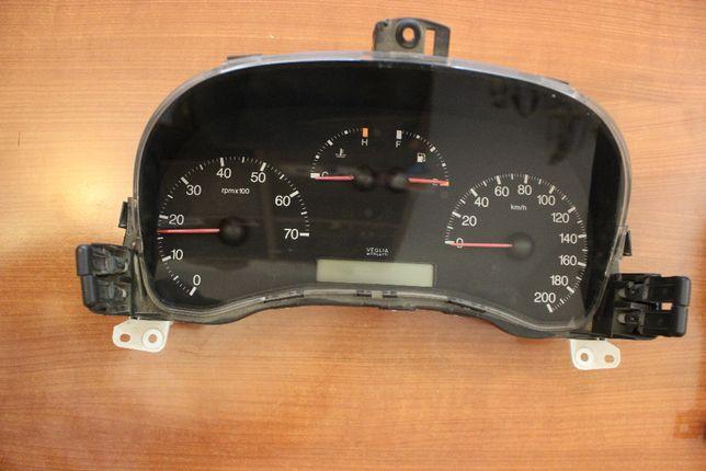 Quadrante FIAT Punto ll (188_) 1.2 16v 2002 - Usado