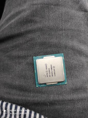 Xeon  e3 1220 v5