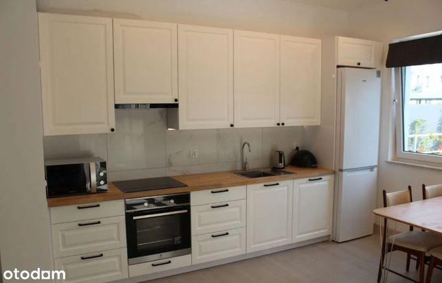 Mieszkanie z umową najmu | APARTAMENT | RYDLÓWKA