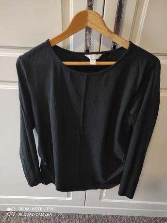 Bluzka ciążowa H&M MAMA r. XL