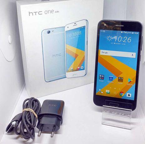 Telefon HTC ONE A9S Zestaw