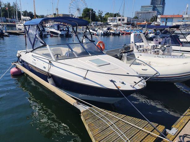 Bayliner-Discovery 192 ,Łódź motorowa ,Jacht,Motorówka
