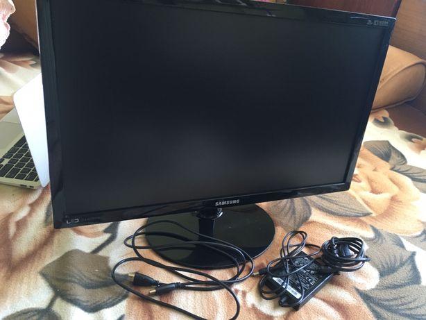 Монітор Samsung BX2331 FullHd