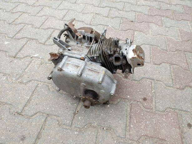 Honda GX 160 silnik części