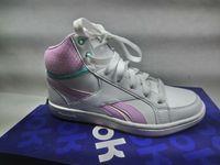 Nowe buty REEBOK rozmiar 35 eur