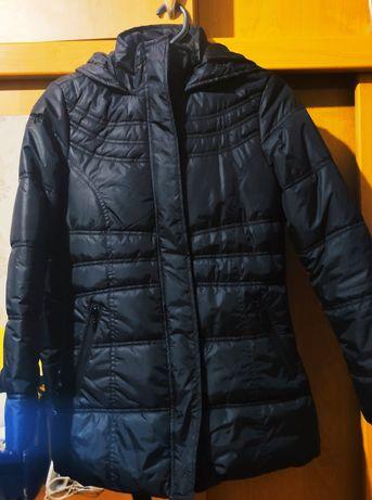 Продам куртку женскую, демизесон