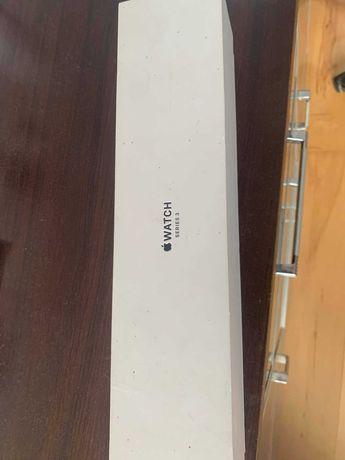 sprzedam apple watch 3 42 mm