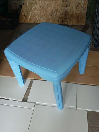 Продам стол (столы) детский