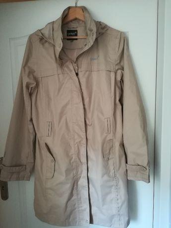 Przeciwdeszczowa oddychająca kurtka/płaszczyk Gelert Stormlite 5000