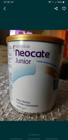 Neocate junior .