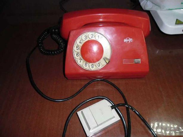 Телефон стационарный TELKOM RWT