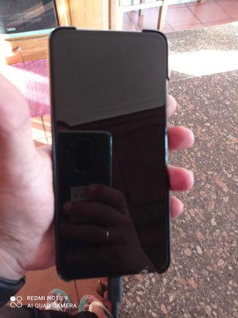 ASUS ZenFone 7 8ram 128gb