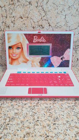 Обучающий оригинальный ноутбук для девочки