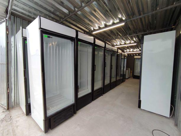 СКЛАД Холодильный шкаф оборудование Холодильная витрина холодильник бу