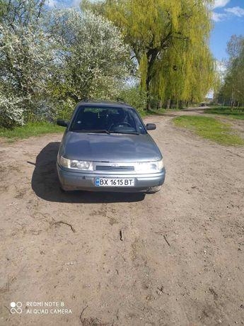 Продам автомобіль ВАЗ 2111