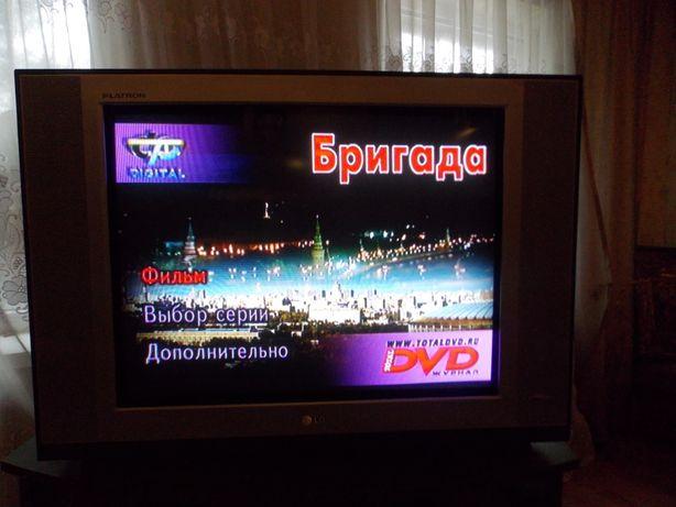 телевизор цветной 28 дюймов