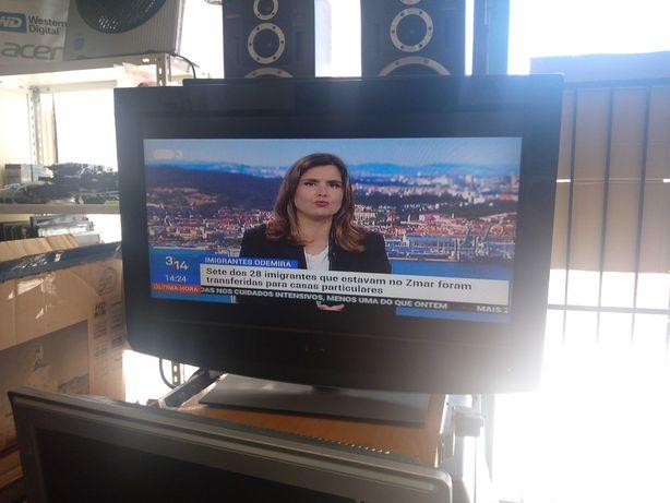 LG TV LCD 26 Polegadas