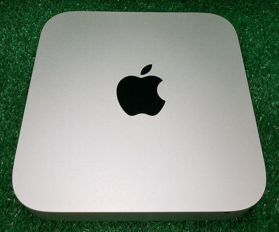 Компьютер Apple Mac mini MD387 2012 i5-2.5/12GB/SSD 128GB / КРЕДИТ 0%!