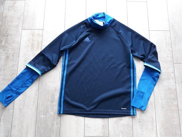 Koszulka treningowa Adidas 164 cm