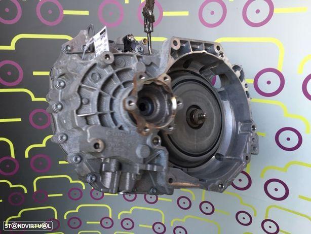 Caixa 6 Velocidades Automática VolkswagenPassat 2.0TDi 170Cv de 2008 1702008 - Ref: KPS - NO30022