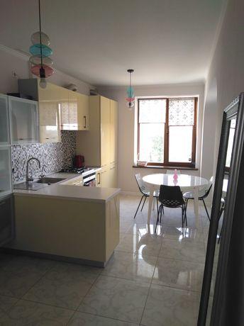 Продам 3х комн. квартиру с А/О в элитном доме по ул. Г. Кондратьева.