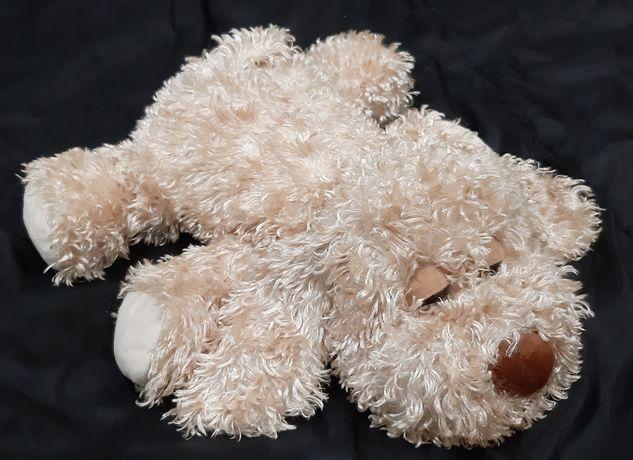 Собачка,подушка-игрушка