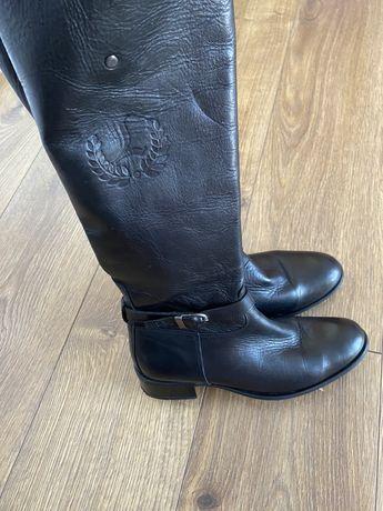 Lemar ботинки сапоги чоботи черевики