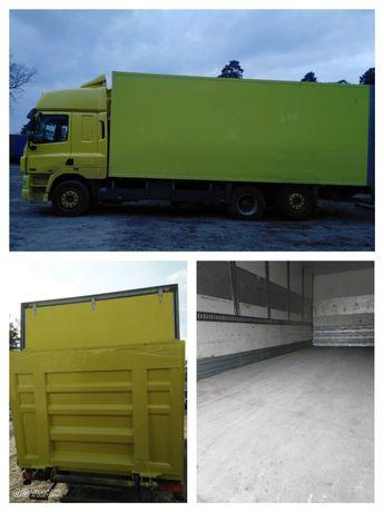 Грузоперевозки 10 12 тонн гидроборт 2,5 т перевозка грузов