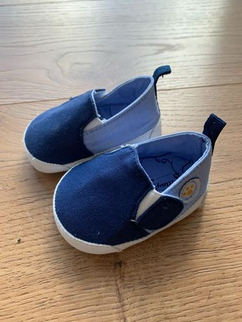 Mayoral sapato de bebe tam15